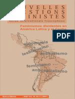 Feminismo-en-America-Latina.pdf