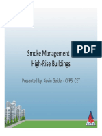 NY1395 Smoke-Management Geidel