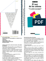 MANUAL LUSCHER (Para el analisis de personalidad y solucion de conflictos) BY LUIS VALLESTER.pdf
