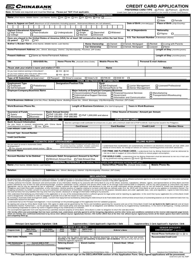1577086131?v=1 China Application Form Pdf on ford credit, walmart job, massachusetts rental, travel visa, free residential rental, supplemental security income, construction job, sample college, free printable generic job,