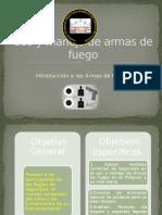 usoymanejodearmasdefuego-131004132122-phpapp01