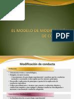 modelo modificacion de conducta.pdf