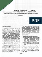 Dialnet-ValidacionDeLaPruebaDeJCRaven-4895536