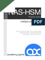HotSpot con MikroTik RouterOS v6.36.0.01.pdf
