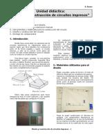 diseño de circuitos impresos.pdf