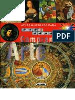 atlas Arte 1 .pdf