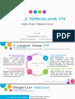 ANALISIS PERMASALAHAN PTK - Copy.pdf