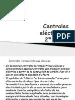 Centrales eléctricas 2.pptx
