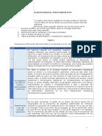 3 Ejemplo Planificación y Textualización 1