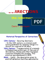 CORRECTIONS LEC.POWERPOINT.ppt