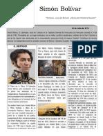 libertador.pdf