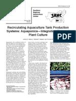 SRAC-Publication-No.-454-Recirculating-Aquaculture-Tank-Production-Systems-Aquaponics-Integrating-Fish-and-Plant-Culture.pdf