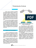 TOMOGRAFIA LINEAR.pdf