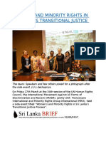 WOMEN'S AND MINORITY RIGHTS IN SRI LANKA'S TRANSITIONAL JUSTICE PROCESS.docx