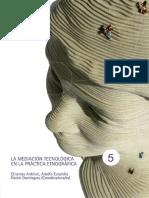 TECNOLOGÍAS DIGITALES Y ESCRITURA ETNOGRAFICA.pdf