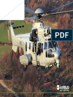 EC725-MP-06_14E.pdf