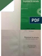 258761106-Repensar-La-Escuela-Completo (1).pdf