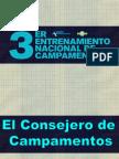 04 El Consejero de Campamento Presentacion.pdf