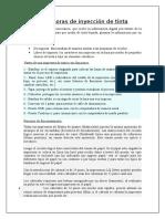 Impresoras de inyección de tinta.docx