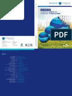 Annual Report CAP 2012.pdf