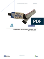 Davr-Guia.pdf