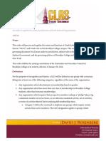 EO-0007 GLOs 2-3.pdf