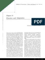 Smith&Lazarus90.pdf