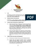 (13)_peraturan_karom.pdf