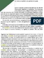 Intro Explica Linguisti Girón Alconchel