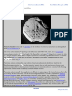 AN_CLASE-01_ALGORITMO Y APROXIMACION NUMERICA_MAR05AGO2014_SEM2015-I.pdf