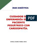 cuidados con px con cardioparias p35.pdf