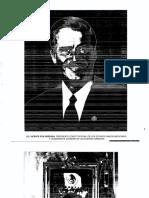 Libro Blanco Defensa Nacional México.pdf
