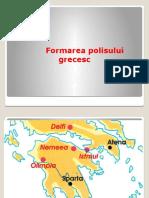 polisurile_greciei_antice