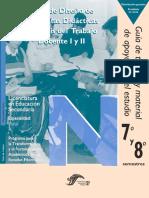 Guia de trabajo FISICA.pdf
