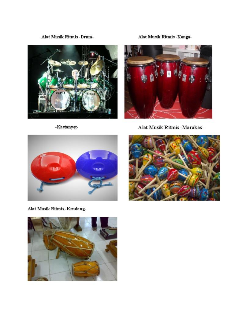 91+ Gambar Alat Musik Conga Paling Keren