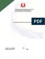 Projecto Final Rede de Simaforo Inteligente Rv001 13-06-2016[1]