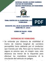 Diapositivas Caminos I - 2017N (4)