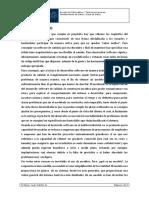 Texto 2 Modelado y MER Parte1