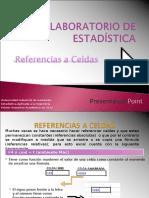 Semana 2. Referencias Celdas y Analisis de Frecuencias 1
