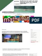 1.THE-SCIENCE-KONFERENSI-INTERNASIONAL-MERAGUKAN-PENYELENGGARA-DARI-INDONESIA.pptx