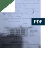 Diagrams Case