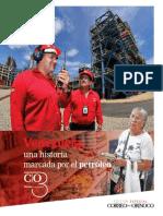 Libro Petróleo de VZLA.pdf