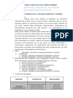 Elementos Comunes en El Lenguaje Bizantino y Romano (2)