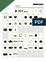 KGFlavorFramesSevenMap.pdf