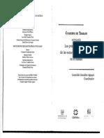 Lacoste .pdf
