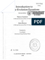 An_introduction_to_semilinear_evolution_equations_Thierry_Cazenave_Alain_Haraux_Yvan_Martel.pdf