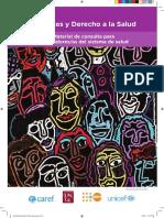 Migrantes y Derecho a la Salud.pdf