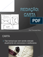 CCCCCARTA.pdf