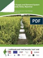 !LIFT_Seed-Study_Full-Report_Mar2017-low-res (2).pdf