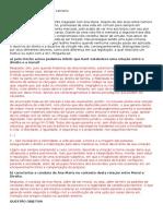 Aluno - Luiz Carlos de Miranda Carneiro - Int.est.Direito-Plan 2
